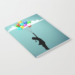 magical Notebook