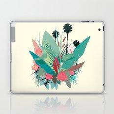 P A L M S P R I N G S Laptop & iPad Skin