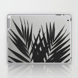 Palm Leaves #5 #foliage #decor #art #society6 Laptop & iPad Skin