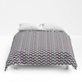 Batty Comforters