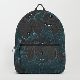 Nature hades Backpack