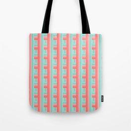 Coralue Tote Bag