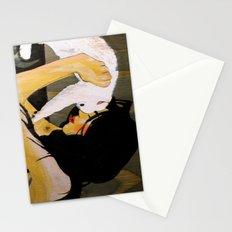 Bonding  Stationery Cards