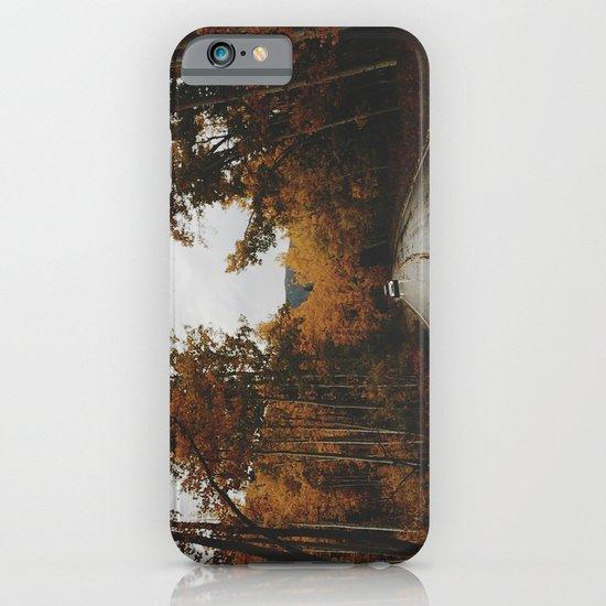 Aspen iPhone & iPod Case
