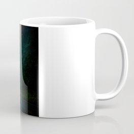 Lightness of Being Coffee Mug