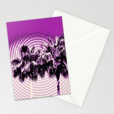SummerTime 3 Stationery Cards