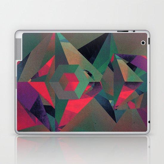aryx Laptop & iPad Skin