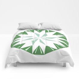 Emerals Comforters