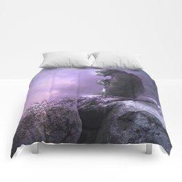Night Watch Comforters