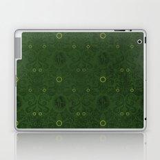 frodomask Laptop & iPad Skin