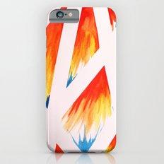 Que te quiten lo bailao! iPhone 6s Slim Case