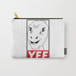 YEE Carry-All Pouch