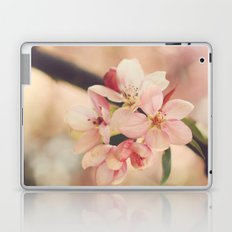 Pink Printemps  Laptop & iPad Skin