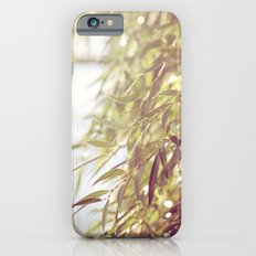 Breezy Slim Case iPhone 6s