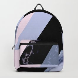 Fulton Street Backpack
