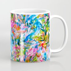 Tropic Dream Mug