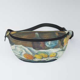 The Buffet Fanny Pack