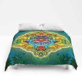God of Absurdity Comforters