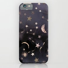 Constellations  Slim Case iPhone 6