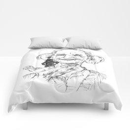 BFG Comforters