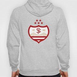 SFFC (Italian) Hoody