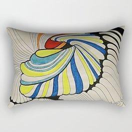 OTOÑO 17 Rectangular Pillow