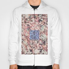 Inner Molecules Hoody