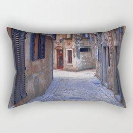 Boulevard Rectangular Pillow
