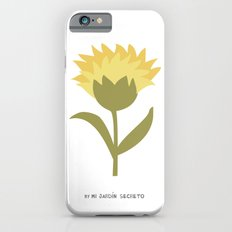 FLOR 4 iPhone 6s Slim Case