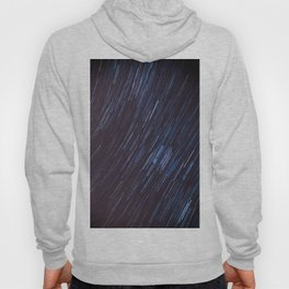 Star Trail Hoody