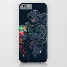 Jellyspace Slim Case iPhone 6s