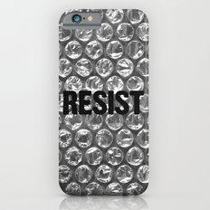 Resist Slim Case iPhone 6