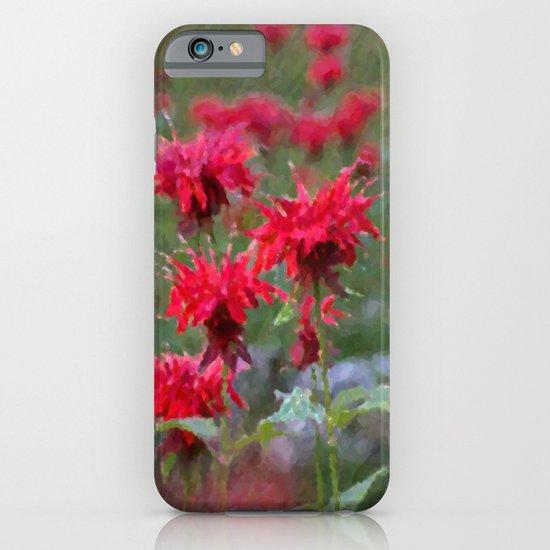 B-Bomb iPhone & iPod Case
