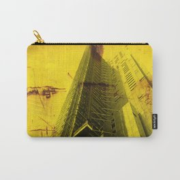 Time Warner Center o1 Carry-All Pouch