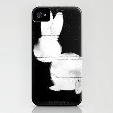 B-Bunny Slim Case iPhone (4, 4s)