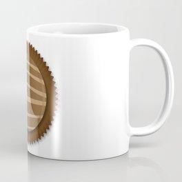 Chocolate Box Selection Coffee Mug