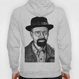 Heisenberg. Hoody
