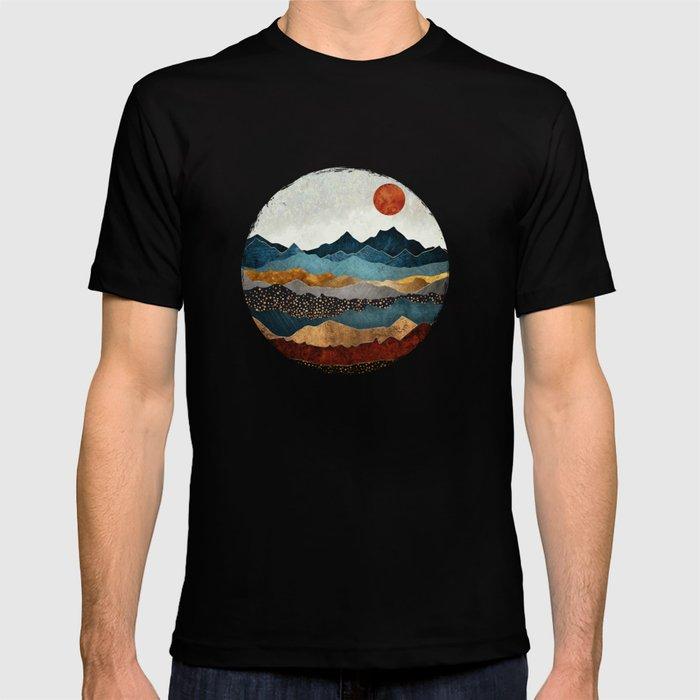 Amber Dusk T-shirt