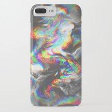 707 iPhone 7 Plus Slim Case