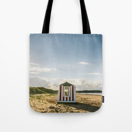 Beautiful Holidays Tote Bag