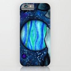 Celestial Landscape iPhone 6s Slim Case