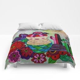 Find me... Comforters