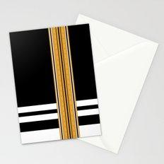 Maldivian Sarong (Feyli) Stationery Cards