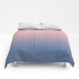 Laguna Sunrise Comforters