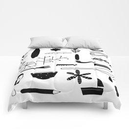 doddle Comforters