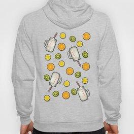 Summer fruit #society6 Hoody