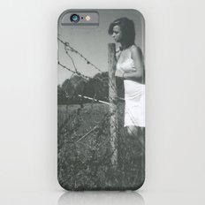 Searching for You iPhone 6s Slim Case