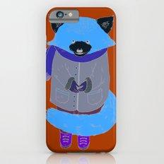 Aristote iPhone 6s Slim Case