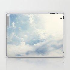Beginning Laptop & iPad Skin