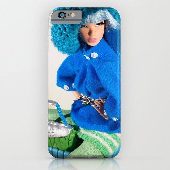 Modular Hues iPhone & iPod Case